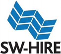 Sw Hire